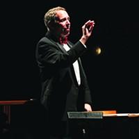 The Memphis Symphony Chorus: Unsung Heroes