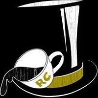 Republic Coffee Closing