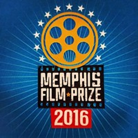 Memphis Film Prize Launch Party Tonight