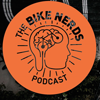 """New """"Bike Nerds"""" Podcast Focuses on Cycling in Memphis"""