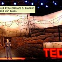 TED Talks PBS Special Has Memphis Ties