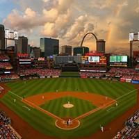 2016 St. Louis Cardinals Preview