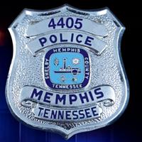 Civilian Law Enforcement Review Board Hears First Case