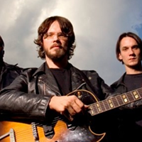 The North Mississippi Allstars will play the first ever 901 Fest on May 28th.