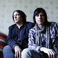 Dream All Day: Ken Stringfellow