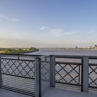 New Views Show Progress of Big River Crossing