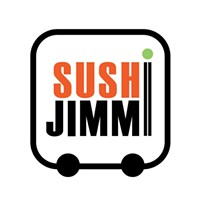Sushi Jimmi To Open Restaurant, etc.
