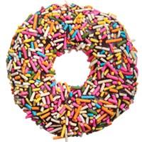 Beating Sugar Cravings