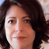 TNDP chair Mancini