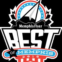 Best of Memphis 2016 - Introduction