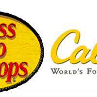 Bass Pro to Buy Rival Cabela's in $5.5 Billion Deal