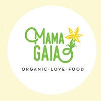 Vegetarian Restaurant to Open in Crosstown, etc.