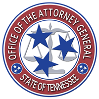 Tennessee AG: Weirich Had No Knowledge of Secret Payment