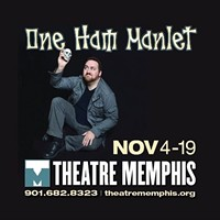 "Reduced Shakespeare: ""One Ham Manlet"" is Serious Fun"