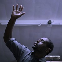 Memphis-filmed drama Free In Deed Nominated for Four Independent Spirit Awards