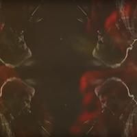Music Video Monday: Aquarian Blood
