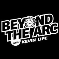 Beyond the Arc Podcast #69: Have a Nice All-Star Break