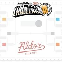 Beer Bracket Challenge Launches Wednesday