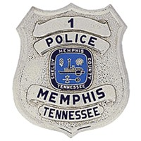 MPD Recruits Report for Academy