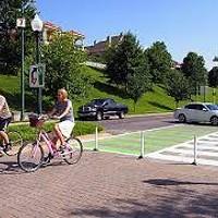 City Wants Input on Road Projects, Bike Lanes