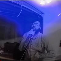 Music Video Monday: XVII TRILL