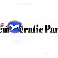 Schedule for Local Democrats' Reorganization Efforts
