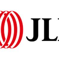 Defending JLL Deal
