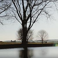 Music Video Monday: Aaron James