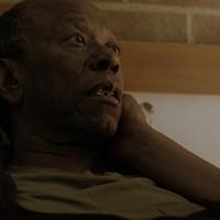 "Matteo Servente's ""We Go On"" Wins Second Memphis Film Prize"