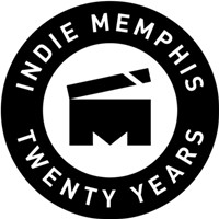 Indie Memphis Announces Opening Night Film, Special MLK50 Programming For 2017 Festival