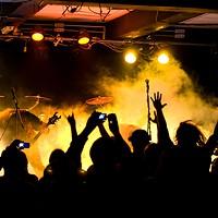 Memphis Musicians' Worst Gigs Ever II