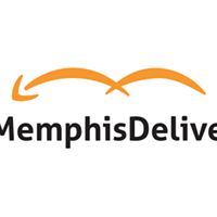 Grassroots Campaign Launches to Attract Amazon HQ2 to Memphis