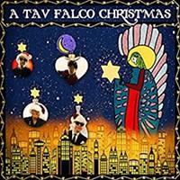 A Tav Falco Christmas: Just Like Mom's Popcorn Balls