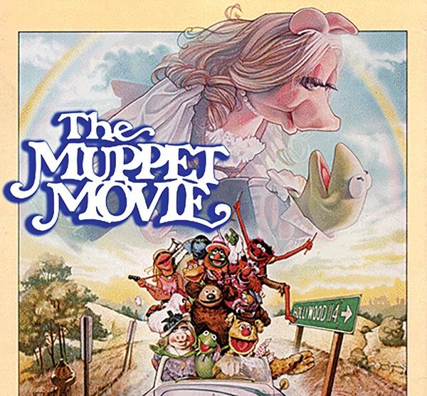werecbox_muppetmovie.jpg