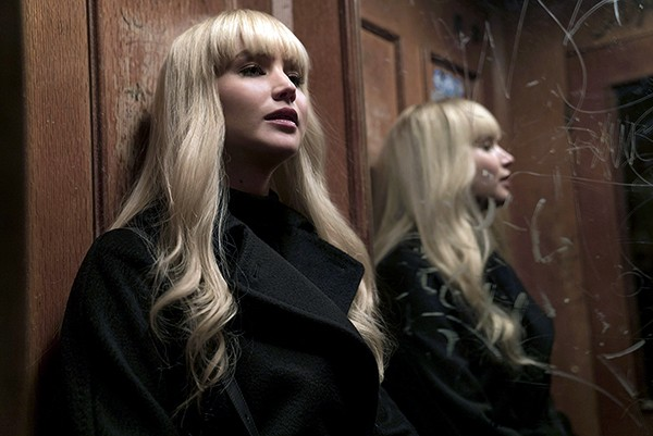 film_redsparrow_jenniferlawrence.jpg