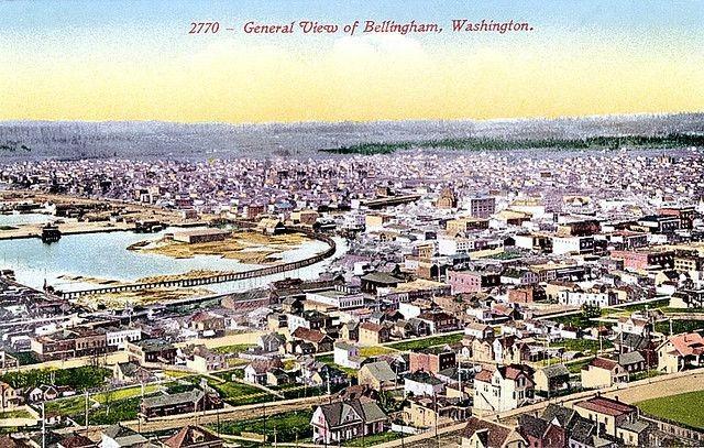 bellingham_postcard.jpg