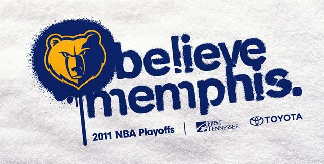 1303577245-playoff-growl_towel-11-630_0.jpg