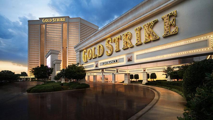Goldstrike sports betting sports betting jobs nyc