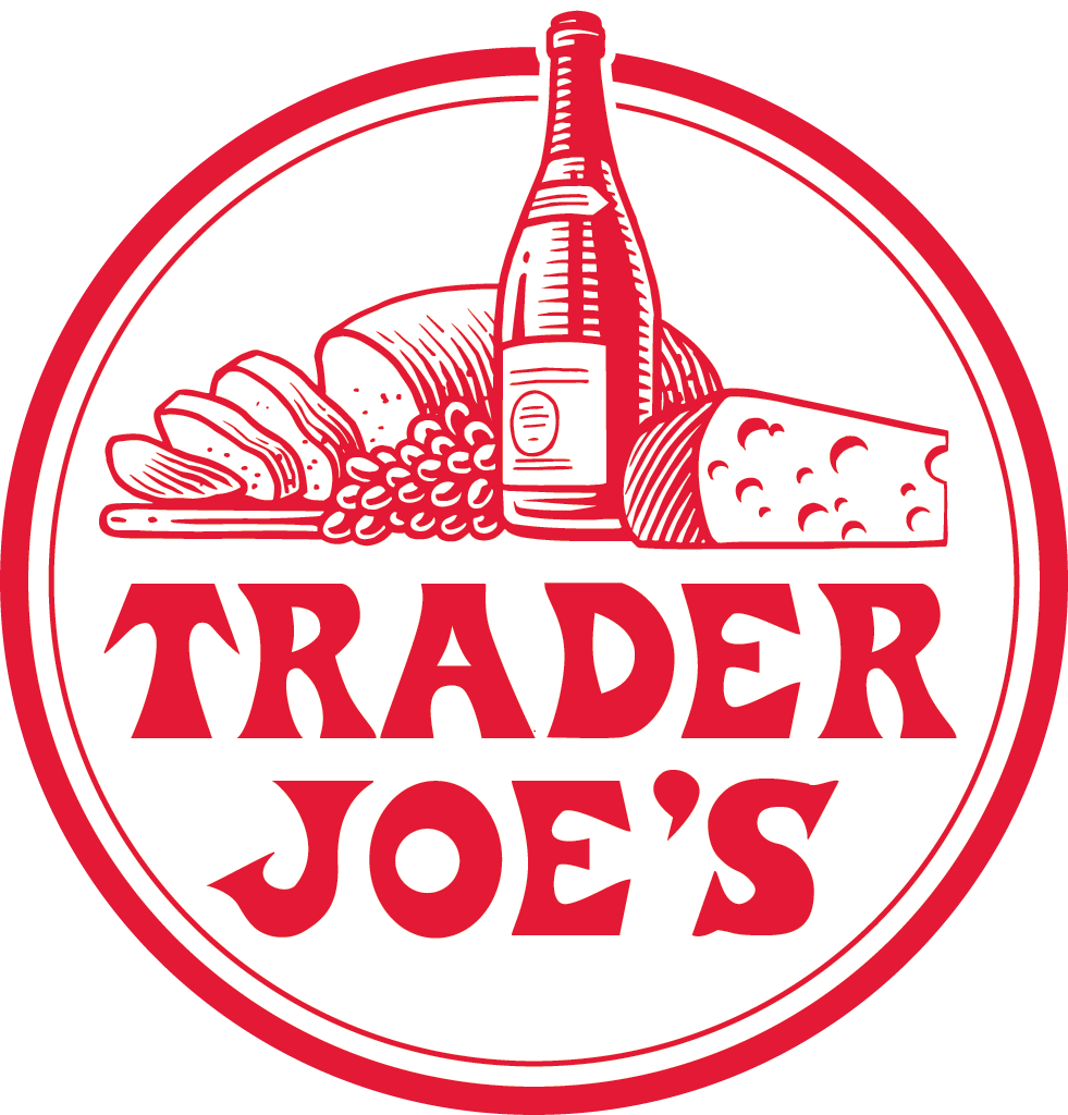Image result for trader joe's logo