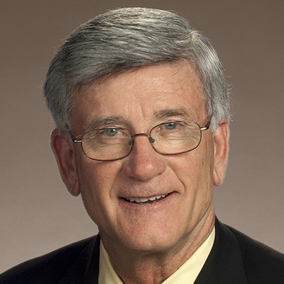 Senator Todd Gardenhire - TENNESSEE GENERAL ASSEMBLY