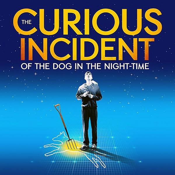theatre_10_04_18_i1_curiousincidenttitle-poster-2160x2160-sfw.jpg