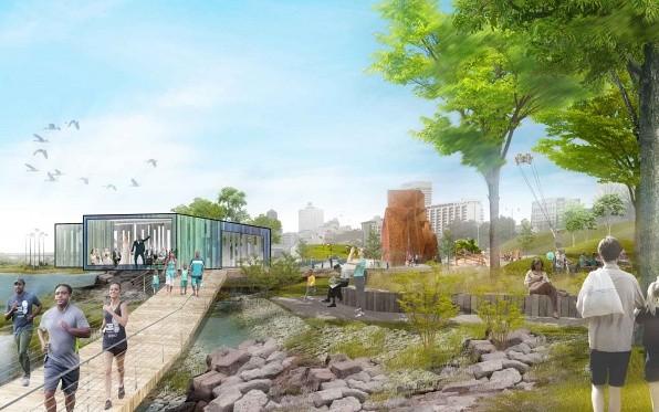 16073-memphis-riverfront-tom-lee-rendering.jpg