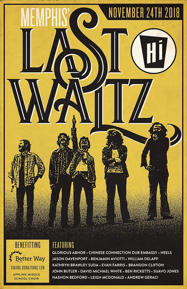 the band the last waltz album download