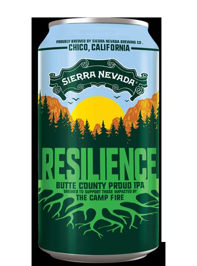 resiliencebuttecountyproudipa-2.png
