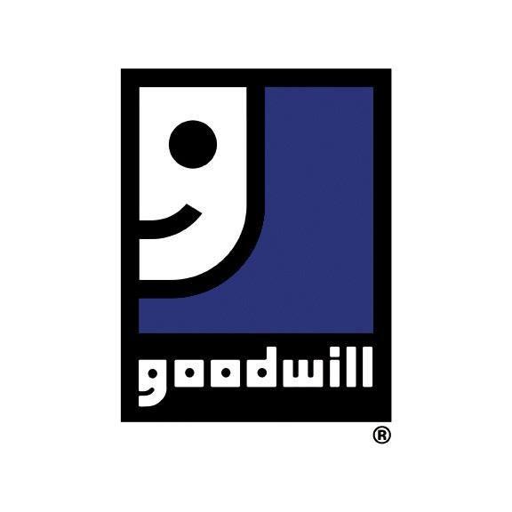 MEMPHIS GOODWILL/FACEBOOK