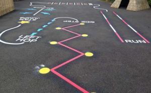 tmf001-6-adventure-trail-playground-marking2.jpg