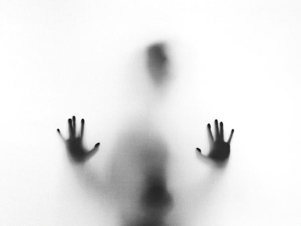 If you have ghosts - STEFANO POLLIO   UNSPLASH