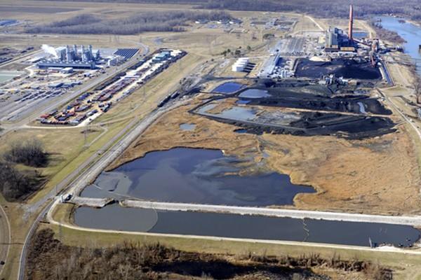 toc_tva-allen_power_plant_facility_aerial_2.jpg