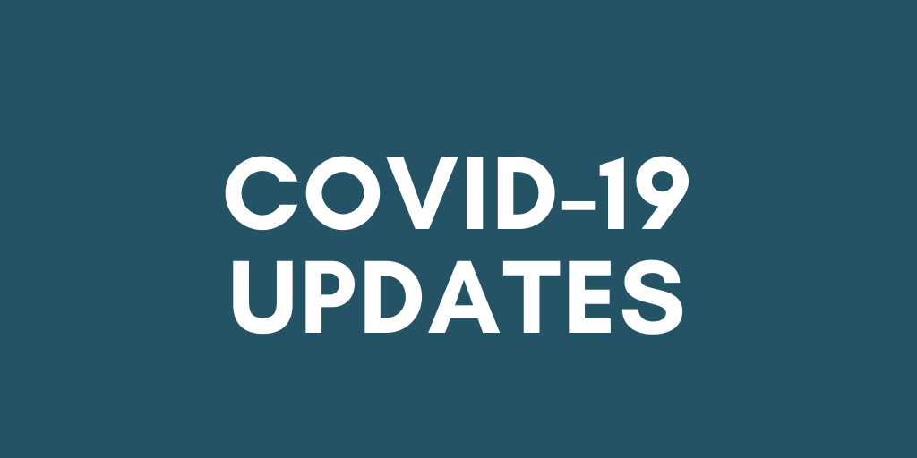 Image result for covid 19 announcement