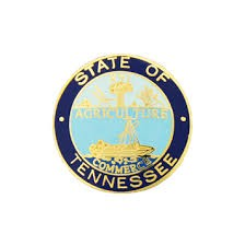 state_of_tennessee_2.jpg